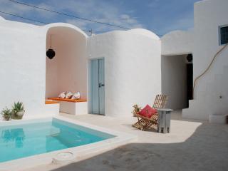 DAR FARAH - SAFRAN - Tunisia vacation rentals