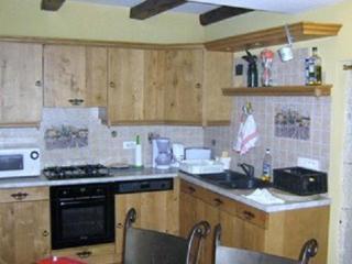 APPARTEMENT 4 ETOILES POUR GROUPE DE 10 ERSONNES - Chatenois vacation rentals
