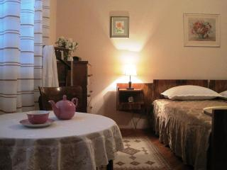 Seaview vintage&cozy apartment in the center! - Split vacation rentals