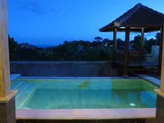 Bali Toyaning Villa, Ungasan - Ungasan vacation rentals