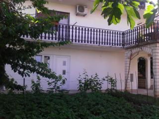 Apartment Divna -Okrug Gornji - Slatine vacation rentals