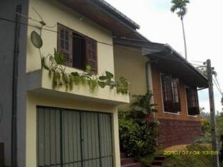 Holiday Bungalow - Kandy vacation rentals