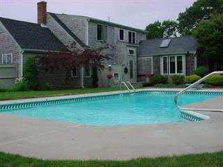 ASP-1059 - Eastham vacation rentals