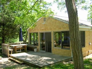 ASP-1108 - Eastham vacation rentals