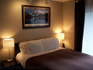 Freshly Remodeled Mountain Getaway - Maple Falls vacation rentals
