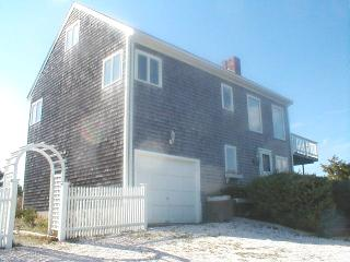 ASP-459 - Eastham vacation rentals