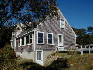 ASP-768 - Eastham vacation rentals