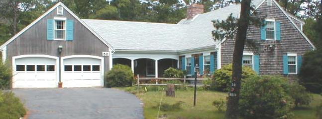 ASP-827 - Image 1 - Orleans - rentals
