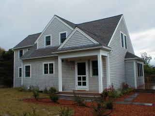 ASP-864 - Eastham vacation rentals