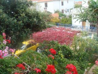 Hela apartament - Zadar County vacation rentals