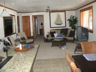 Lake Pend O Reille, Id - Bayview vacation rentals