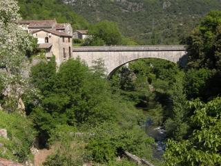 LE LOGIS GOURMET, QUIETNESS AND GASTRONOMY - France vacation rentals