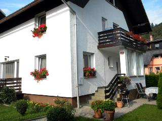 APARTMENT NOVAK - BLED - SLOVENIA - Bled vacation rentals