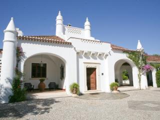 Monte dos Pensamentos - Borba vacation rentals