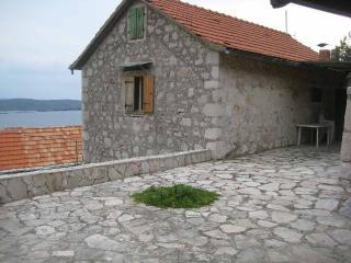 Villa Viola(4+0) - Vrbanj vacation rentals