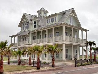 Panorama Place #65 - Port Aransas vacation rentals