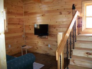 Black Bear Rental Cabins LLC - Kentucky vacation rentals