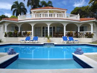 3 BR Crown Villa ***Gold Bracelets*** - Dominican Republic vacation rentals
