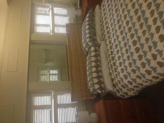 juneerailcarriagebandb - Wagga Wagga vacation rentals