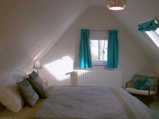 Atlas Guesthouse, between the woods and Brugge - West Flanders vacation rentals
