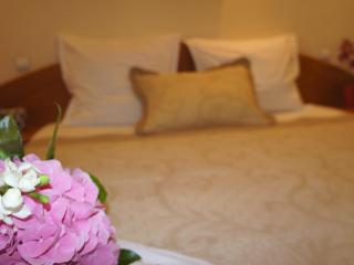 A beautiful studio downtown city - Bucharest vacation rentals