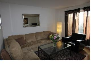 Upper Beach 3 Bedroom Suite - Toronto vacation rentals