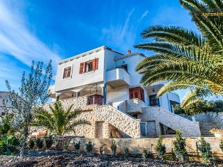 Apartments Mia -ap5- island Molat - Molat Island vacation rentals