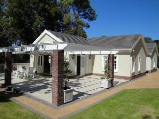 Upper Constantia Guest House - Cape Town vacation rentals