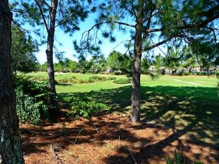 South Beach Villa (South3098s) - Large Corner Lot Overlooking Fairway - Haines City vacation rentals