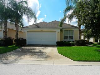 Tropical Villa (Tropical3071s) -Southern Dunes Golf Course location! - Haines City vacation rentals