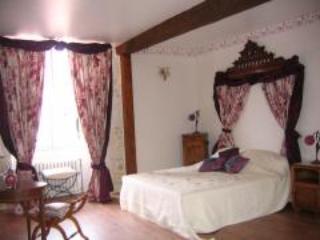 chambres d'hôtes - Deux-Sevres vacation rentals