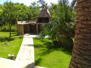 CASA ORSA MAGGIORE - Alghero vacation rentals