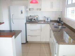 Comfortable and Modern Beach House Atlantida - Atlántida vacation rentals