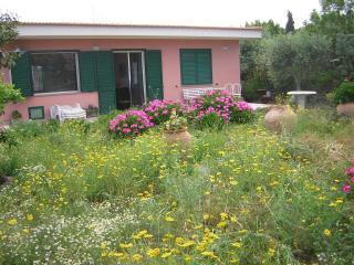 Villa Belsoggiorno - Taormina vacation rentals