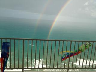 Tropical Ocean View Delight - Luquillo vacation rentals