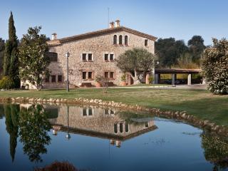 Luxury Villa - L'Escala vacation rentals