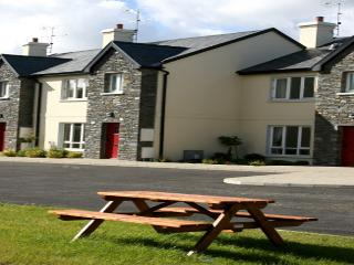 Durrus, Co. Cork, Ireland - County Cork vacation rentals
