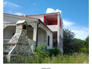 Apartment Marija nb. 1 - Stari Grad vacation rentals