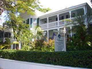 The Banyan Resort at Key West - Key West vacation rentals