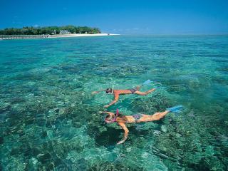 Villa  on paradise island - Mauritius - Belle Mare vacation rentals