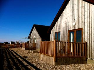 Willow Cottage Self catering - Stornoway vacation rentals