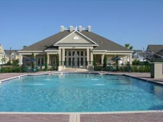 Villa At Seven Dwarfs - Lake Buena Vista vacation rentals