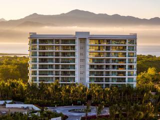 Luxxe Villa - 1 BR - Nuevo Vallarta, Mexico - Nayarit vacation rentals