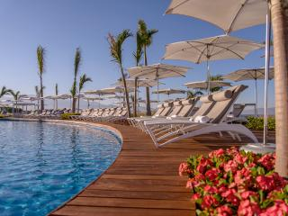 Luxxe SPA-3 Bedroom Residences, Nuevo Vallarta, MX - Nayarit vacation rentals