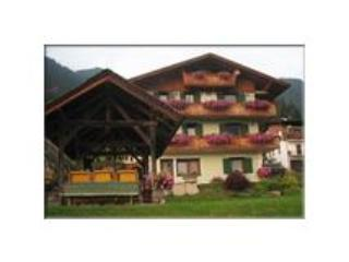 Dolomiti flats to let - Cortina D'Ampezzo vacation rentals