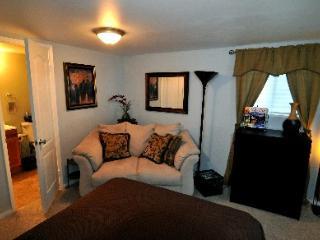 Zen Retreat San Diego - La Mesa vacation rentals