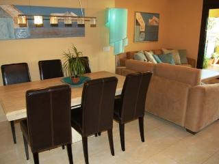 Holiday Vacation Beach Flat Las Salinas Estepona - Estepona vacation rentals
