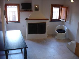 Holiday house La Colombaia PARMA (Air conditioner) - Parma vacation rentals
