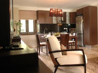 Beautiful Royal suites **Gold Bracelets*** - Puerto Plata vacation rentals