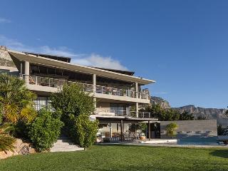 Luxury Atlantic Ocean Seaview Villa - Cape Town vacation rentals
